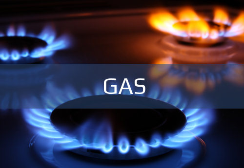 Thomas Graham Gas Maintenance Services