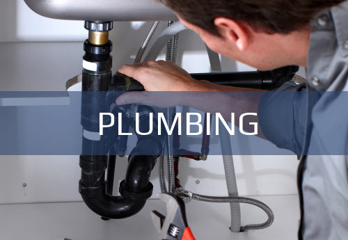 Thomas Graham Plumbing Services